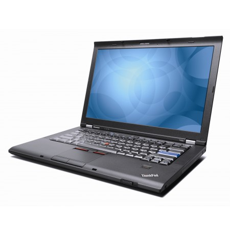Lenovo ThinkPad T400 Core 2 Duo P8600 2.4 ghz 4gb 160 go Dvdrw Win 7 pro ou Xp pro