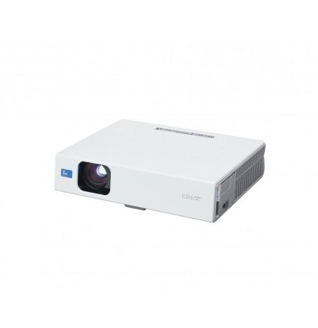 Videoprojecteur SONY VPL-CX70 avec télécommande 236 heures d'utilisation