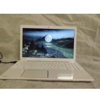 Toshiba L50-A-1DG core i7-4700MQ 4gb 750 go dvdrw Nvidia GeForce GT740M 2Go Windows 10