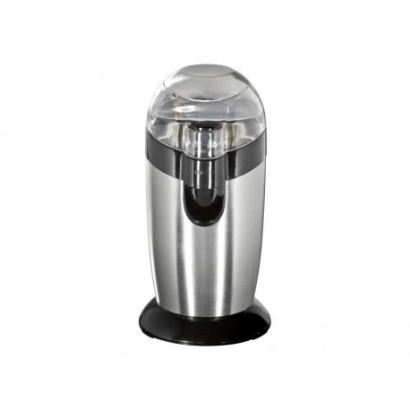 Moulin à café éléctrique