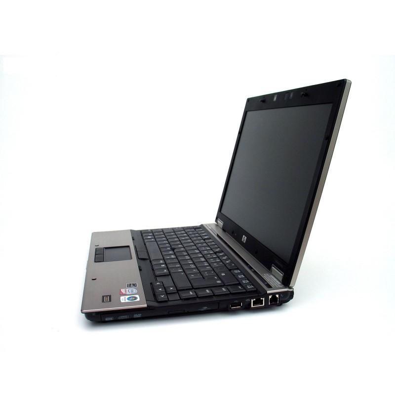 d7d66ab6ca9792 ... HP ELITEBOOK 2530P INTEL CORE 2 DUO L 9400 CPU 1.86 GHZ 160 GO 4 GB ...