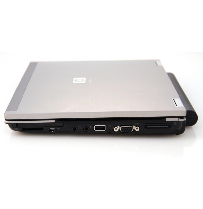 97e203ed5173c3 ... HP ELITEBOOK 2530P INTEL CORE 2 DUO L 9400 CPU 1.86 GHZ 160 GO 4 GB