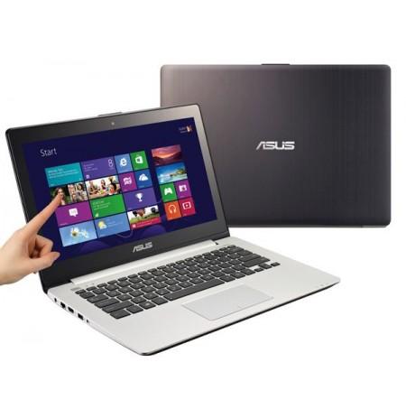 ASUS VivoBook S301LA TACTILE CORE I5 4200U 4 GB 500 GO WINDOWS 10