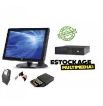 pack-caisse-enregistreuse-tactile-hp-rp5700-ELO1515-aures-avec-logiciel-aux-normes-2018-livraison-gratuite