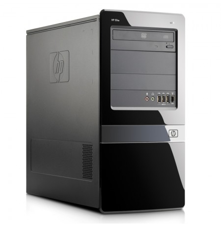 HP-ELITE-7100-CMT-CORE-I5-650-3.20GHZ-4GB-500GO-DVDRW-WIFI-WINDOWS-7-PRO