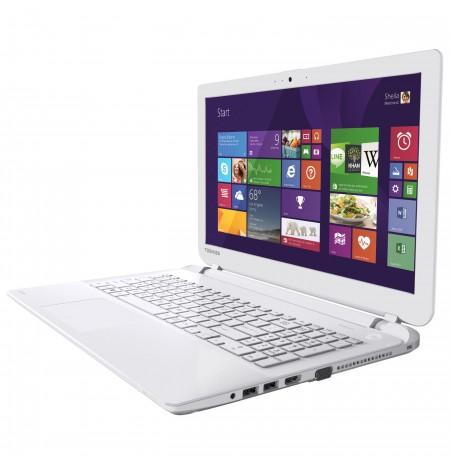 Toshiba Satellite L50-B-23 Core i5 5200u 2.2ghz 8gb 240 ssd 15.6 Hd dvdrw Windows 10