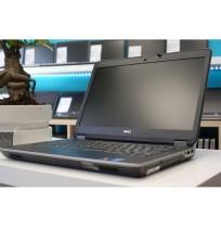 Dell Latitude E6440 - Core i5 4310M - 2.7 GHz - Win 10 Pro 64 bits - 8 Go RAM - 256 Go SSD - graveur de DVD - 14 hd