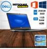 Dell Latitude E6440 - Core i7 4600M - 2.9 GHz - Win 10 Pro 64 bits - 8 Go RAM - 256 Go SSD - office 2019-graveur de DVD - 14 hd