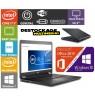 DELL Latitude E7450 Intel Core i7-5600U 2.60 GHz 8 Go 256 Go SSD 14 FHD LED HDMI Webcam WiFi Windows 10 Office 2019 plus