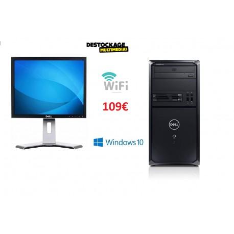 dell-vostro-230-core-2-duo-e7500-2.9-4gb-250go-windows10