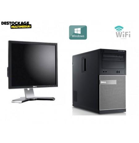 pc-reconditionne-pas-cher-dell-optiplex-390-core-i3-320-ghz-4-go-500-go-hdd-windows-10-dvdrw-office-2019-destockagemultimedia