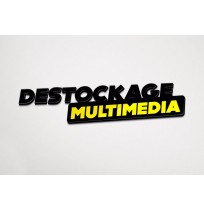 DestockageMultimedia